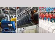 ERP for Electrical Industry
