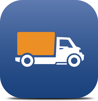 fancy-free-facebook-profile-pictures-download-transportation-and