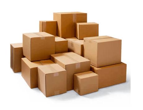 Stock, Inventory