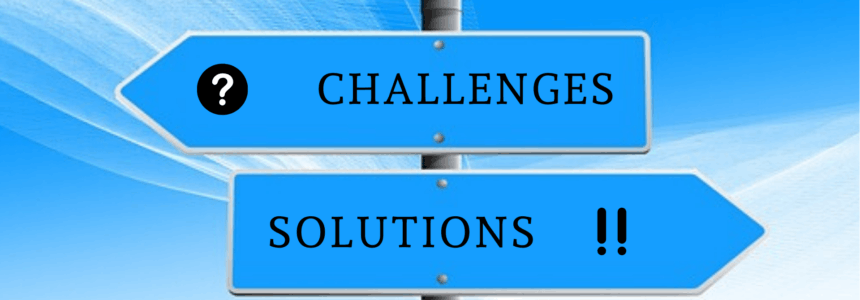 ERP Implementation Challenges & How To Overcome Them?