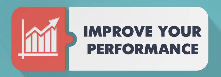 Strategies for Business Performance Improvement with ERP