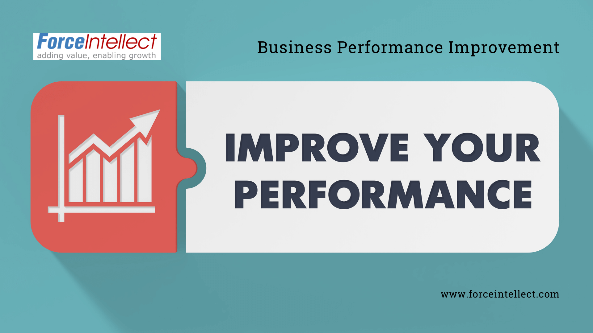 Business Performance Improvement with ERP